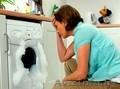 Ремонт стиральных машин на дому  в г. Минске и Минском районе