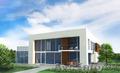 Дизайн интерьера и архитектуры