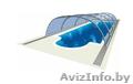 Павильоны для бассейнов TROPEA NEO