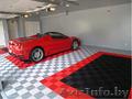 Наливной пол для гаража. - Изображение #10, Объявление #1185924