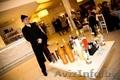 Бармен - Шоу на Свадьбу,  День рождения,  Корпоратив