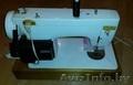 Швейная бытовая машина Чайка 132м