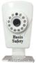 Домашняя камера Wi-Fi HD(720P) BS ISWF10IRSD