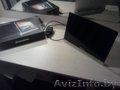 Планшетный компьютер Lenovo Yoga Tablet 10