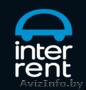Interrent - low cost аренда новых автомобилей