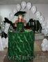 Леди-Фуршет Живой стол на ваш праздник, Объявление #1131815