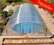 Павильон для бассейнов - Clasik от € 3570