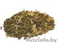 Иван-чай зеленый гранулированный ферментированный с таволгой,  100 г.