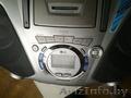 Протативная аудиосистема LG LPC-LM735A/X Бумбокс - Изображение #4, Объявление #1199367