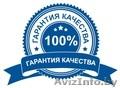 Размещение объявлений по всем доскам Беларуси, качественно, недорого!, Объявление #1220209