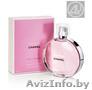 Купить парфюмерию оптом Беларусь