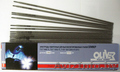 электроды (нерж.) ЦЛ-11 ООО «Оливер»/ AWS A5.4 E347-16, Объявление #1224096