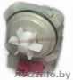 Ремонт стиральных машин LG, Bosch, Zanussi, Beko, Indesit, Siemens, Hansa и др.  - Изображение #8, Объявление #1216408