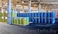 Услуги по автоперевозке  и складскому хранению - Изображение #2, Объявление #1219213