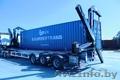 Услуги по автоперевозке  и складскому хранению - Изображение #5, Объявление #1219213