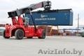 Услуги по автоперевозке  и складскому хранению - Изображение #4, Объявление #1219213