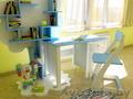 Детский растущий стул Вырастайка. Доставка по РБ