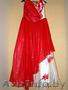 Платье для свадьбы или выпускного бала., Объявление #1238670