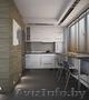 Дизайн интерьера домов,  квартир