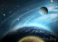 Проконсультирую по любому вопросу при помощи астрологии и карт Таро., Объявление #1241407