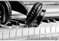 Компьютерная аранжировка музыки звукорежиссура (комплексная программа), Объявление #1236349