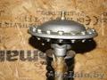Peгулятор расхода воды PP-HO-50, P=(0.1-0.4) MPa, PN16, KN25. - Изображение #2, Объявление #1229663
