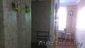 Хорошая 1-квартира в Минске!Круглосуточное заселение хозяйкой.Wi-Fi - Изображение #3, Объявление #1232521