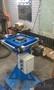 Оборудование для производства стеклопакетов,  станки для окон пвх Б/У