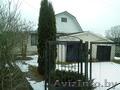 Продается дом в деревне малые Гаяны,  Логойского района,  25 км от МКАД.