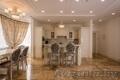 Разработка дизайна интерьера квартир,  домов,  коттеджей,  офисов от Студии дизайна