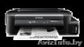 Принтер Epson M100 с рекордно низкой себестоимостью печати.