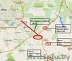 Продается земельный участок 60 соток в 10 км от Минска, Объявление #1229680