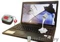 Качественный ремонт компьютеров,  ноутбуков,  принтеров,  проекторов,  сканеров с га