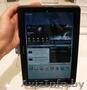 Samsung galaxy Tab 4 3G СТБ чёрный..