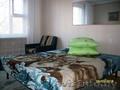 Хорошая 1-квартира в Минске!Круглосуточное заселение хозяйкой.Wi-Fi - Изображение #2, Объявление #1232521