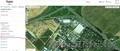 Продается земельный участок 60 соток в 10 км от Минска - Изображение #5, Объявление #1229680