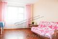 Продаётся 2х комнатная квартира по ул.Лучины 50., Объявление #1256286