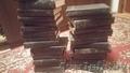 Максим Горький. Собрание сочинений в 30 томах 1949, Объявление #1243911