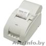 Чековый принтер Epson TM-U220
