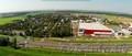 Земельный участок промназначения,  60 соток в 10 км от Минска