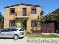 Недорогой двухэтажный жилой дом в Черногории не далеко от моря