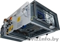 Приточно-вытяжная система вентиляции Frivent