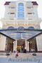 Отель Калифорния 4* Одесса,  Украина
