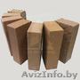 Кирпич керамический (полнотелый,  пустотелый),  силикатный.
