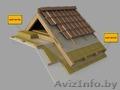 Теплоизоляция БЕЛТЕП 1 куб скидки