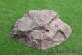 Камни-валуны,  Камни-кашпо,  цветочницы,  Водоёмы,  Водопады и др
