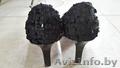 Женские туфли черные. - Изображение #3, Объявление #1288402