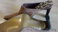 Туфли женские новые. - Изображение #2, Объявление #1286666