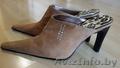Туфли женские новые. - Изображение #3, Объявление #1286666
