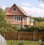 дача дом 3 уровня 20 км от МКАД Московское направление